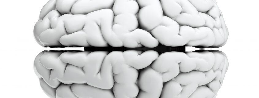 tramatic brain injury
