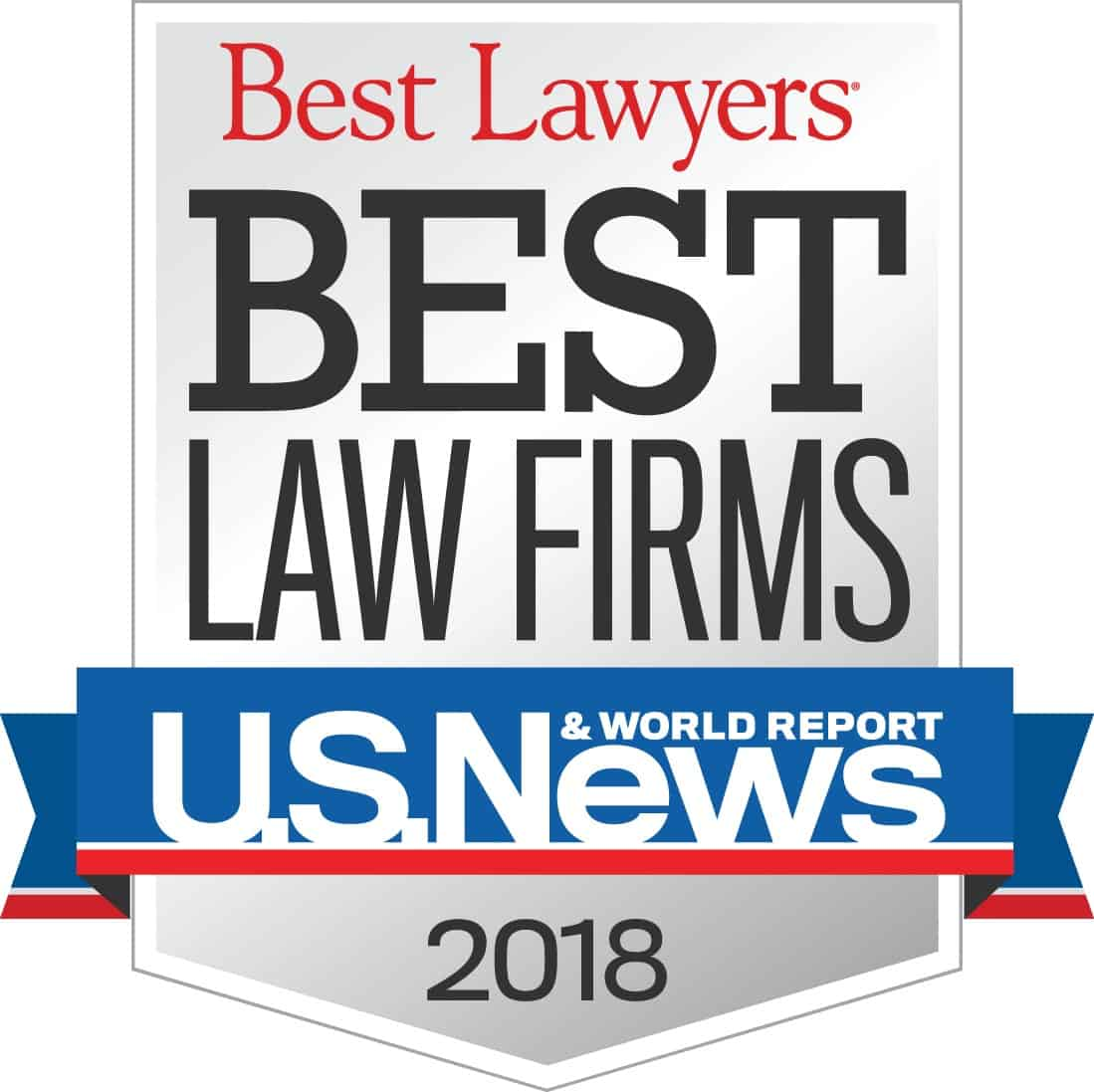 Best Lawyers - Best Law Firms
