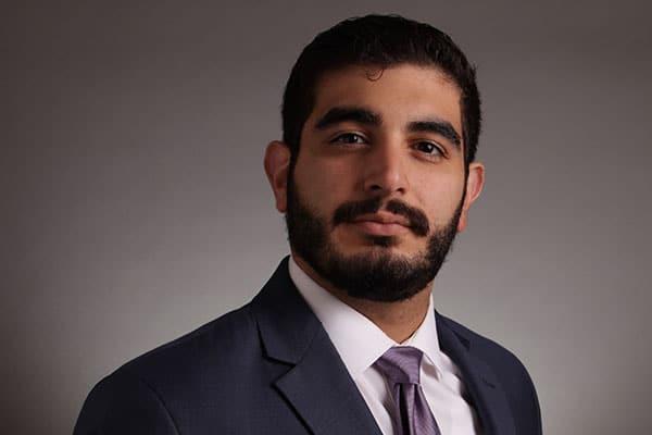 """<a href=""""http://www.arbd.com/elie-maalouf/"""">Elie Maalouf</a>"""
